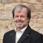 Jean Daniel PIFFAUT