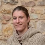 Julie CARRE