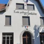 ecole_la_Fontaine
