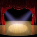 Théâtre CCAS – avec la troupe de »LULU sur la colline»