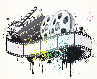Cinéma, ciné Scène Art