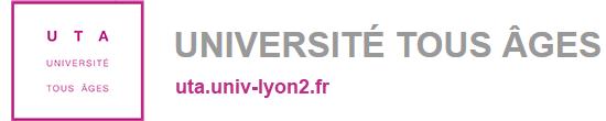 Université Tous Ages