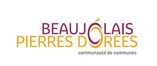 Réunion Publique CCBPD